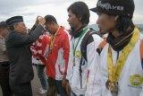 PSSI percayakan Bintang Timur Atambua wakili Indonesia di Arafura Games