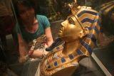 Mesir ungkap mumi berumur 2.500 tahun di makam kuno