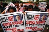 Forbes tempatkan tersangka kasus BLBI Sjamsul Nursalim orang terkaya ke-36