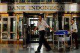 Bank Indonesia sempurnakan ketentuan GWM dalam rupiah dan valas