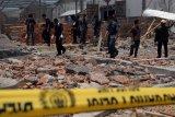 Tyfountex Indonesia digugat PKPU ke Pengadilan Niaga Semarang