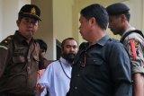 Dugaan pelecehan seksual anak oleh Syekh Puji, Polri periksa tujuh saksi
