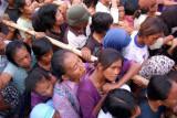 Penduduk miskin Jateng berkurang 10.200 orang