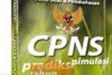 Polisi Tangkap Buron Tersangka Penipuan CPNS