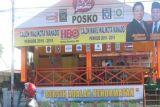 Posko Jacko - HBO