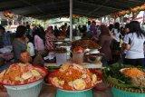 Tahun ini Payakumbuh tiadakan pasar pabukoan