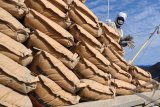 Sulawesi Utara ekspor Semen ke China