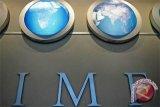 Cegah COVID-19, IMF tutup kantor pusat di Washington D.C.