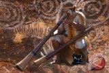 Takut pandemi, kelompok pribumi Australia blokir rute akses Uluru