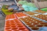 Dinas Perindustrian Mataram membuat aplikasi