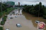 Banjir di Korea Selatan sebabkan 13 orang tewas, 1.000 lainnya mengungsi