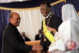Uni Afrika berduka atas wafatnya Presiden Chad Idriss Deby