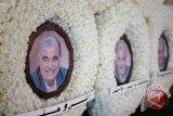Pengadilan  menunda putusan pembunuhan mantan PM Lebanon