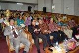 RRI Harus Jangkau Penjuru Lampung