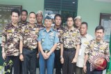 FKPPI Sulut Siap Jaga Kerukunan Negara