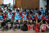 384 pelajar Gunung Kidul ikut seleksi Kompetisi Sains Nasional