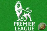 Kasus positif COVID-19 di Liga Premier bertambah