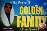 Pandanglah Keluarga Kita Dari Sudut Sang Pencipta