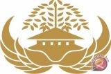 Sekda Pesisir Barat dilantik menjadi Ketua Pengurus Korpri periode 2020-2025