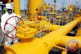 Indonesia to stop gas supply to Singapore from the Suban Blok Corridor Field