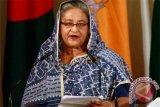 Pemerintah Bangladesh setujui hukuman mati bagi pemerkosa