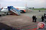 Pemkab Muba-Aviastar MoU bangun sekolah penerbang