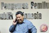 MK bisa diskualifikasi calon kepala daerah terbukti curang