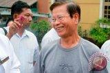 Junta Myanmar jatuhkan lebih dari 23.000 vonis