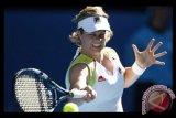Clijsters beraksi kembali di turnamen Dubai
