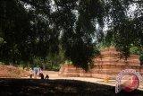 Komunitas dilibatkan kelola Candi Muara Jambi,  syarat pengajuan situs warisan dunia ke UNESCO