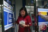 BCA janjikan layanan M-Banking tidak bermasalah lagi