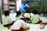 Rencana aksi pendidikan inklusif dibahas enam provinsi