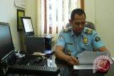 Imigrasi Palembang deportasi imigran