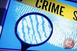Pakar: digital forensik bantu pembuktian