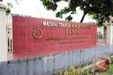 BATAN: reaktor nuklir di Serpong layak