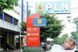 PLN Yogyakata siapkan 269 trafo jelang Lebaran