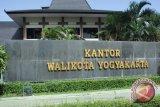 Yogyakarta tuntaskan pembangunan Gedung Kompleks Balai Kota
