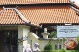 Pemerintah mengalokasikan Dana Alokasi Khusus untuk museum