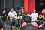 Kedai Film Nusantara Hadir di Tanjungpinang