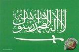 Kementerian Olahraga Arab boikot Adidas