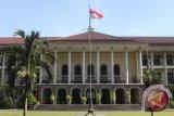 Reformulasi GBHN butuhkan amendemen UUD 1945