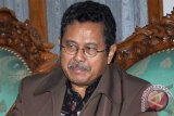 Fahmi Idris menilai koruptor di Indonesia dihormati