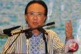 Menteri :KKP tetap fokus 'Blue Economy