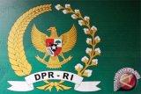 MKD tunggu laporan terkait kunjungan Pimpinan DPR