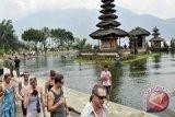 Bali dinobatkan sebagai pulau terindah di dunia