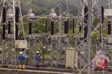 Pemerintah targetkan penandatanganan kontrak pembangkit 21.589 MW