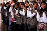 KBRI Kairo kesulitan pulangkan TKI ilegal