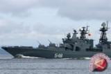 Latihan militer China dan Rusia libatkan 10.000 tentara