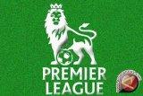 West Ham United lawan Everton tanpa Jack Wilshere