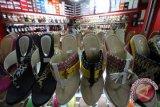 Desainer Italia Akan Bantu Desain Sepatu dan Sandal Domestik